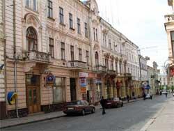 Київ прекрасний усім. Він милий і приємний для життя. Тихий і різноманітний