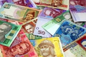 Гроші не завжди брудні, інколи вони бувають дуже-дуже чисті :)