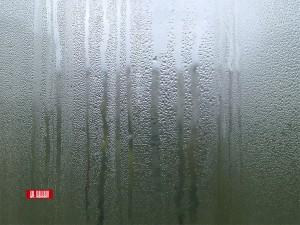 Дощ - це час коли хочеться висловити усе, що зараз на душі