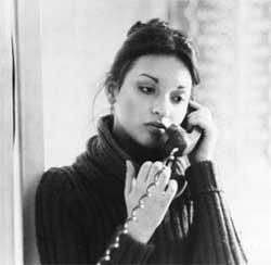 Якщо Ви перебували в очікуванні дзвінка телефону, то Ви повністю зрозумієте кожне слово цього вірша