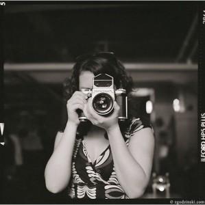 Мистецтво фотографії завжди було дуже особливим та нестандартним