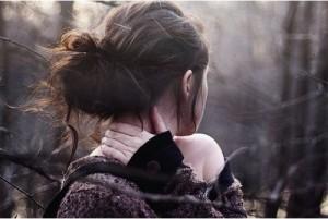 Стих относительно отношених двуих людей и об их сложностях