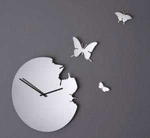 Час летить непомітно, тож для того, щоб зробити більше, треба намагатися :)