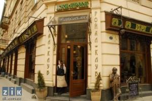 Перехрестя вулиць Києва завжди дуже гарні та особливі. Я люблю це місто!
