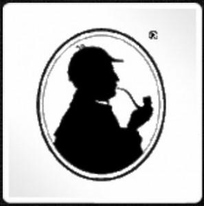 Генієм бути просто і Шерлок Холмс є яскравим доказом цих слів