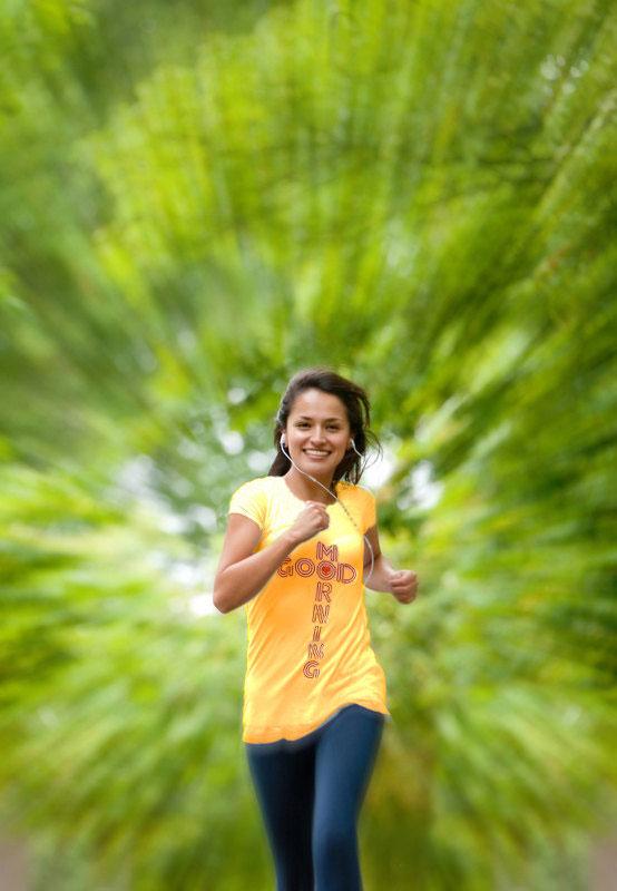веселый спорт, спортивні дівчата, поради для дівчат як схуднути, скинути зайві кілограми дівчина на весну