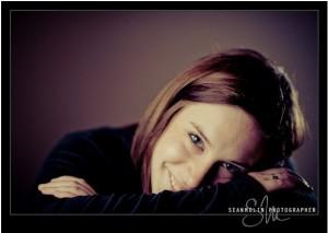 красивая девушка, посмішка гарної дівчини, гарна дівчина посміхається, красивая улыбка мона лиза