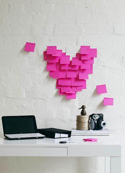 Love work, love computer, love laptop, улюблена робота, люблю роботу, любимая работа