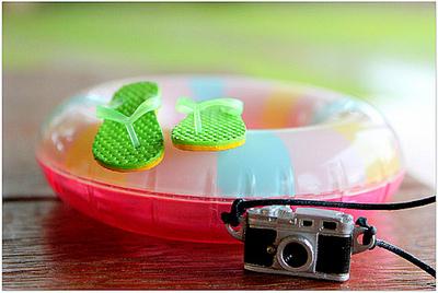 summer_relax, літній відпочинок, гарне фото відпочинку, отдых летом