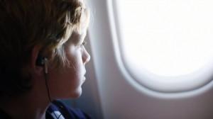 авіакатастрофа під донецьком, авиакатастрофа украина
