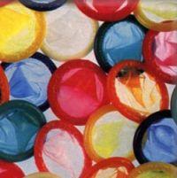 Політика презервативів та необхідності захищеного сексу