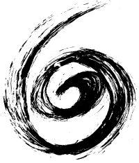 Ми живемо по спіралі, усе повторюється і зникає, щоб повторитися знову