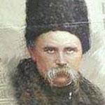 Т.Г.Шевченко - символ України, можливо Андрій Шевченко теж, але Тарас Шевченко - більший