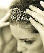 Мы - женщины - все Золушки, ждущие Принцов, балов, счастья...