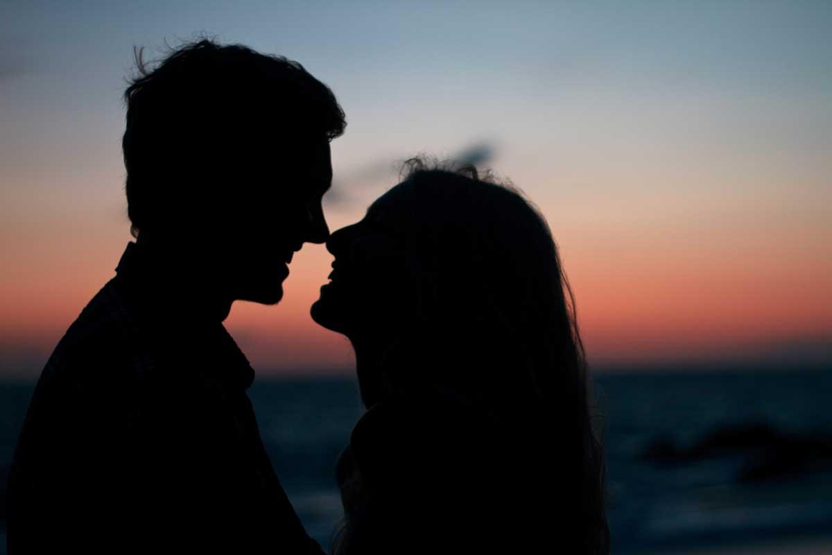 Кажіть, що любите. Вірш Марини Кузьменко. Коронація Слова
