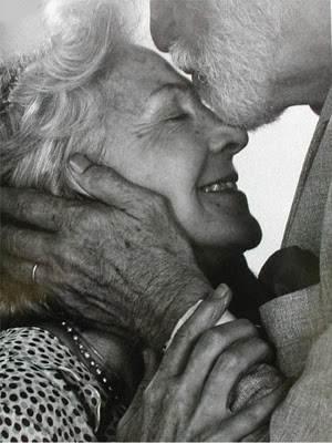Красивая любовь взаимные чувства стихи жизнь