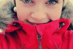 зимове фото дівчини, девушка зима, зимняя девушка, winter lady, winter photo woman
