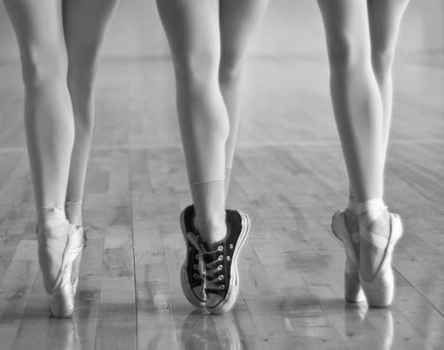 Балерины ноги, ножки балерина, красивые ноги, фотоприкол балерина