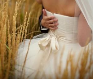 невеста, жених, наречена, наречений, groom, bride