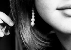 жіночі історії, фото дівчини, роматничне фото