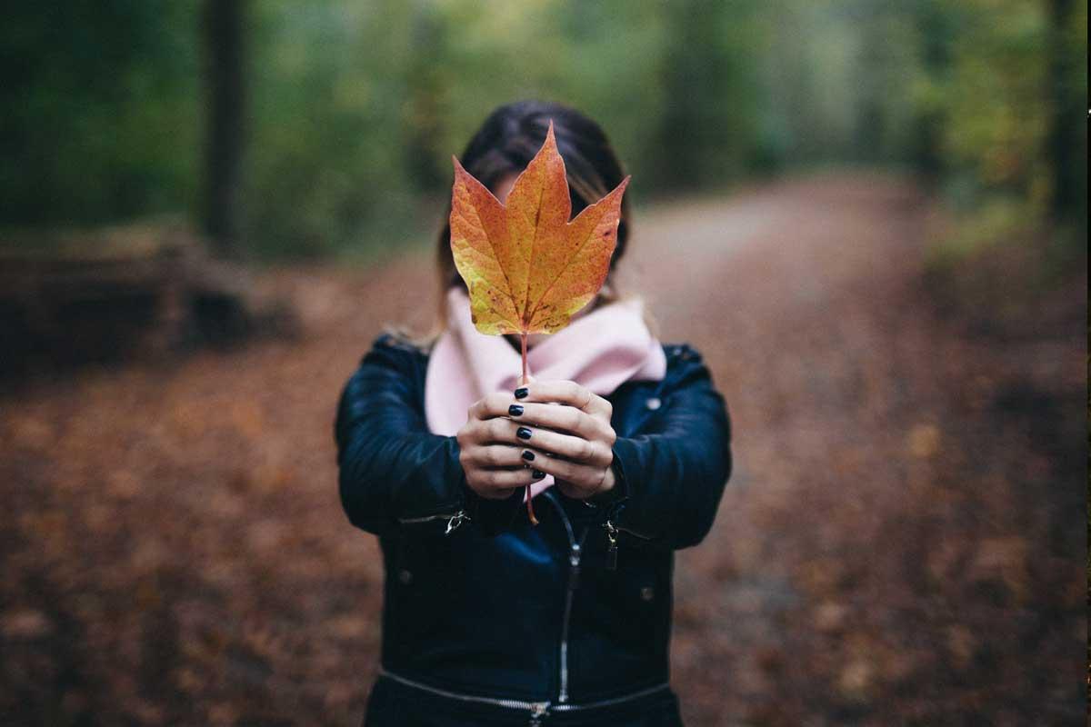 Такий-от листопадовий вірш, майже зимовий, але все ще осінній