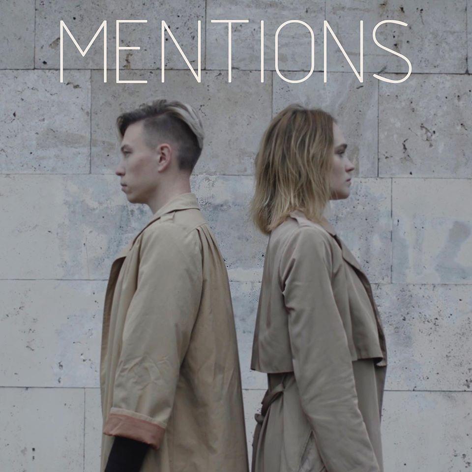 Усі терміново слухайте хіт від Pasha Mentions – Особлива